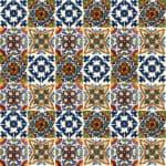 plytki-patchwork_5