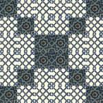 plytki-patchwork_50