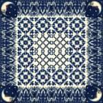 plytki-patchwork_51