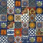 plytki-patchwork_54