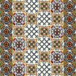 plytki-patchwork_59