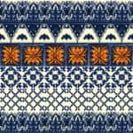 plytki-patchwork_61