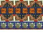 plytki-patchwork_64