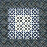 plytki-patchwork_65