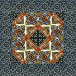 plytki-patchwork_67
