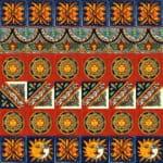 plytki-patchwork_68