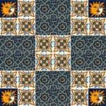 plytki-patchwork_7