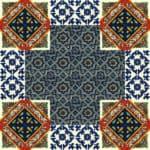 plytki-patchwork_71