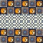 plytki-patchwork_74