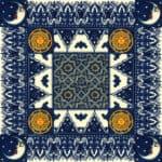 plytki-patchwork_79