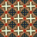 plytki-patchwork_83