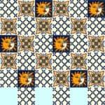 plytki-patchwork_84
