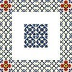 plytki-patchwork_85