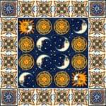 plytki-patchwork_87