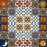 plytki-patchwork_89