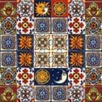 plytki-patchwork_90