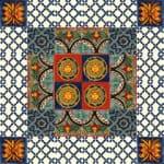 plytki-patchwork_94