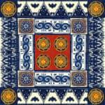 plytki-patchwork_96